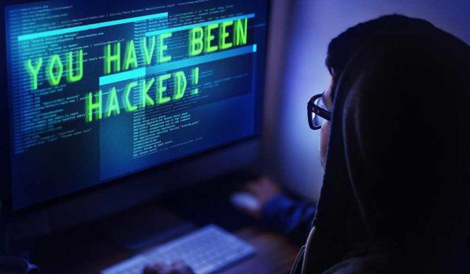 FBI'a Göre Siber Suç Faaliyetlerinde 2019 Yılında Büyük Artış Yaşandı