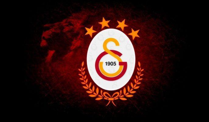 Galatasaray Hisselerindeki Ralli Sürüyor, Fiyatlar Derbi Etkisiyle 3 Liradan 4,24'e Yükseldi