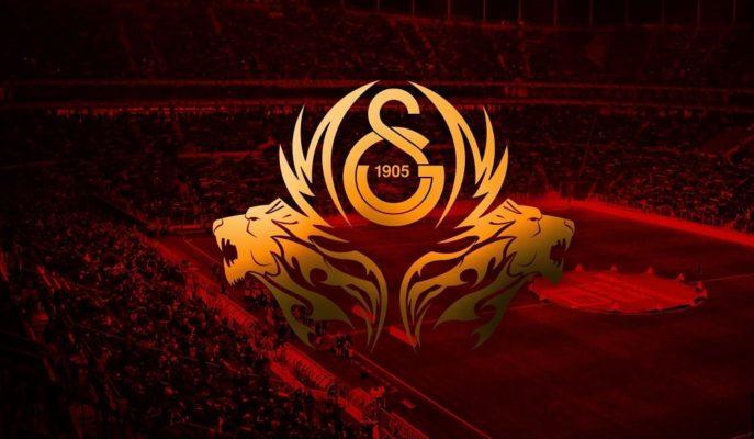 Galatasaray'ın Borsada İşlem Gören Hisseleri Derbi Zaferiyle %20 Primlendi