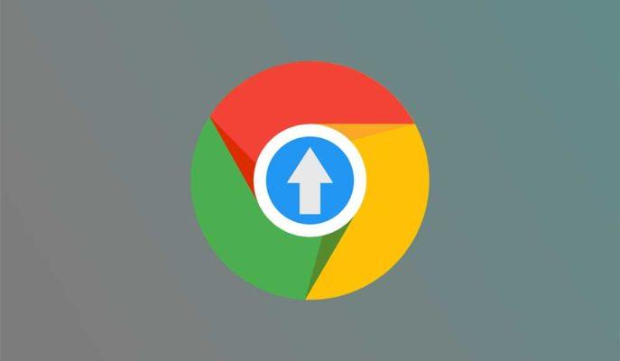 Google, Chrome Tarayıcısının Güncelleme Aralığını Yarıya İndiriyor