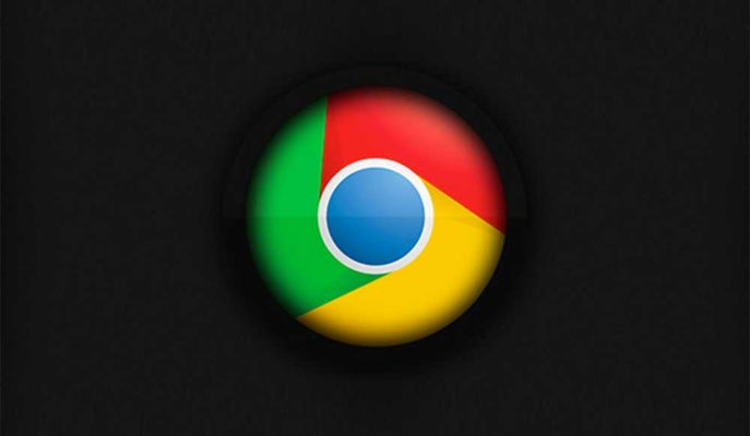 Google Chrome Videolara Otomatik Altyazı Ekleyecek
