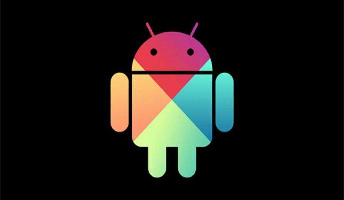 Google Uygulama Geliştiricilere Bugüne Kadar Kazandırdığı Parayı Açıkladı