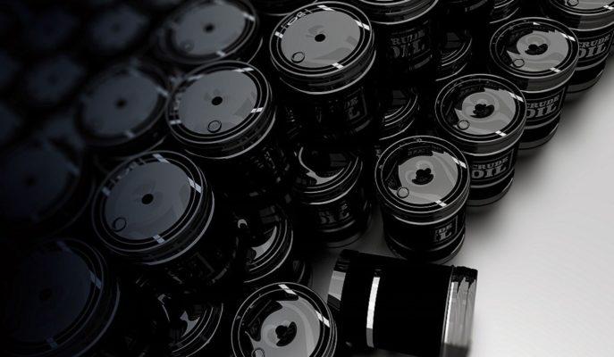 Ham Petrol Koronavirüsün Yarattığı Talep Endişesiyle 50 Dolar Sınırında Geziniyor