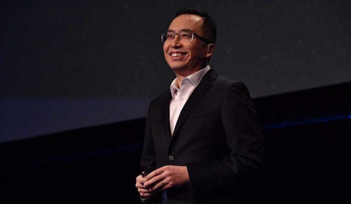 Honor'un Patronu Huawei Mobil Servisleri için İddialı Açıklamalarda Bulundu