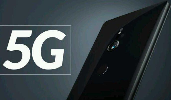 HTC Akıllı Telefon Pazarına 5G Özellikli Bir Model Sunabilir