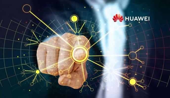 Huawei ABD'nin Casusluk Suçlamalarını Kendisine İade Etti