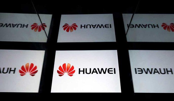 Huawei'nin P40 ve Mate XS Modellerini Ne Zaman Tanıtacağı Merak Ediliyor