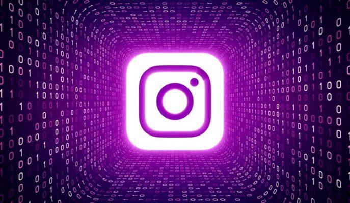 Instagram'ın Büyümesini 2020 Yılında da Sürdürmesi Bekleniyor