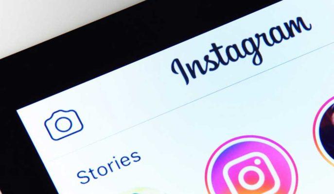 Instagram'ın Patronu iPad için Uygulama Geliştirmenin Karlı Olmadığını Söyledi