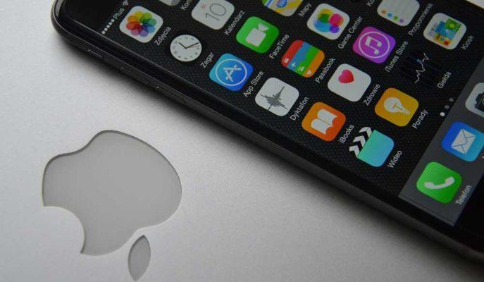 iPhone SE 2'nin Çıkışı Corona Virüsü Nedeniyle Gecikebilir