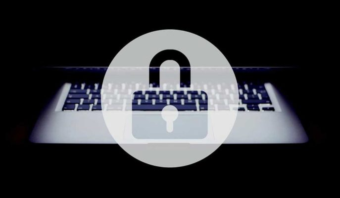 Yapılan Bir Araştırma macOS'ta Windows'a Göre Daha Fazla Güvenlik Riski Olduğunu Gösteriyor