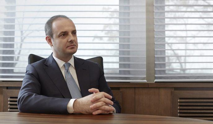 Merkez Bankası/Çetinkaya Ücret Düzenlemesinin Gerekçelerini Açıkladı