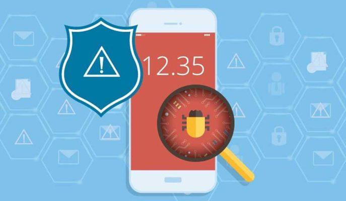Microsoft Defender Akıllı Telefonları Korumaya Geliyor