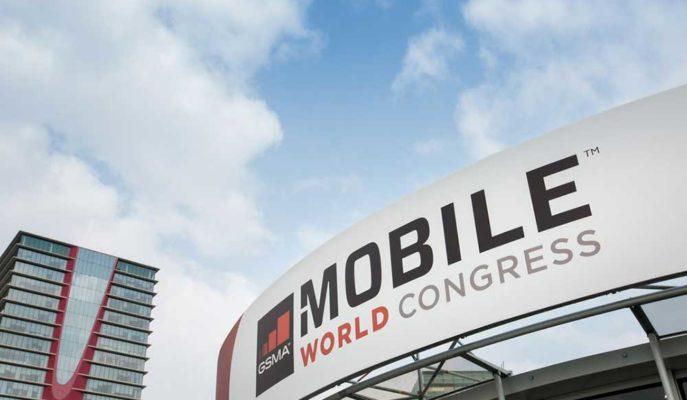 Mobil Dünya Kongresi Corona Salgını Nedeniyle Düzenlenmeyecek