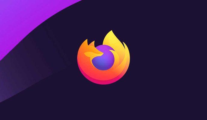 Mozilla Yeni Özellik ve İyileştirmelerin Olduğu Firefox 73 Sürümünü Yayınladı