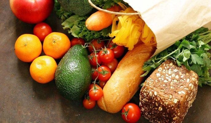 Şubat Verilerine Göre Mutfak Enflasyonunda Yıllık Artış Oranı %14,90 Oldu