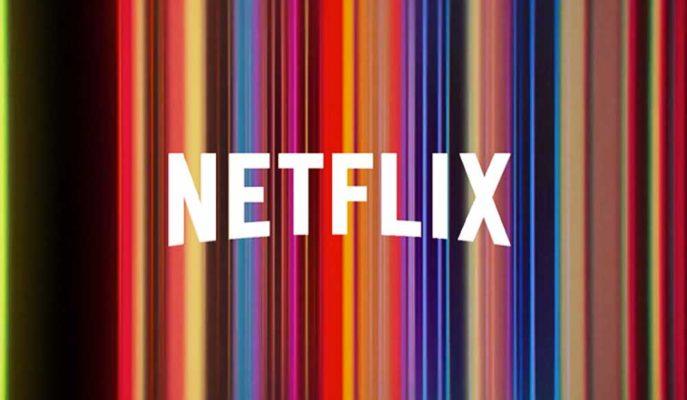 Netflix Abonelerine Kendi Kategorisinde En İyi 10 İçeriğini Tavsiye Edecek