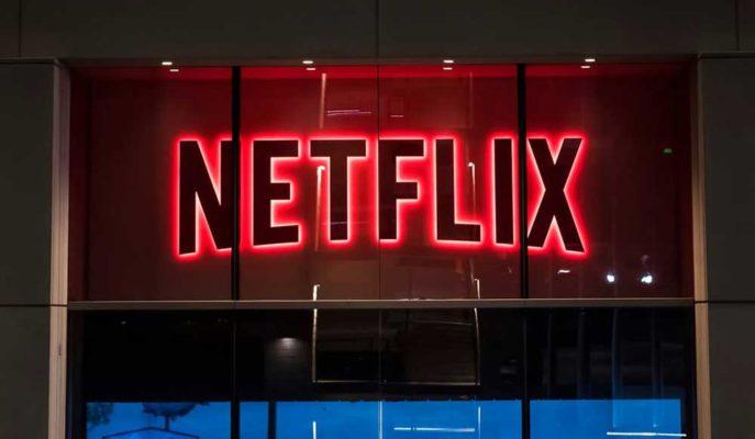 Netflix'e Türkiye'de Abone Olmayı Düşünenler için Kötü Haber