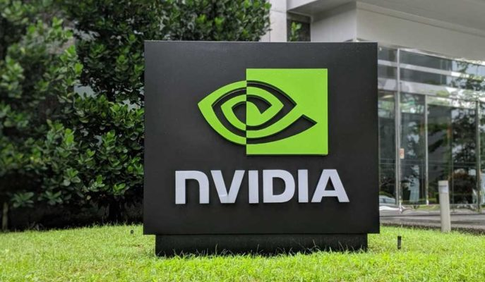 Nvidia, Mobil Dünya Kongresi'ne Corona Virüsü Nedeniyle Katılmayacağını Duyurdu