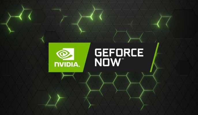 Nvidia'nın Beklenen Oyun Servisi GeForce Now Kullanıma Sunuldu