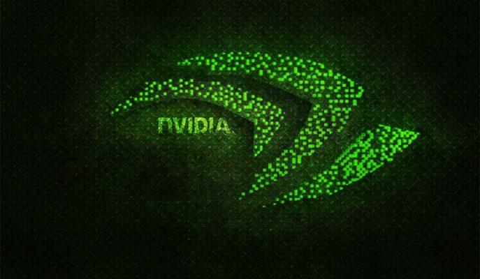 Nvidia'nın Yeni Yıldızları Ampere ve Cyberpunk 2077 İmzalı Ekran Kartları Olacak