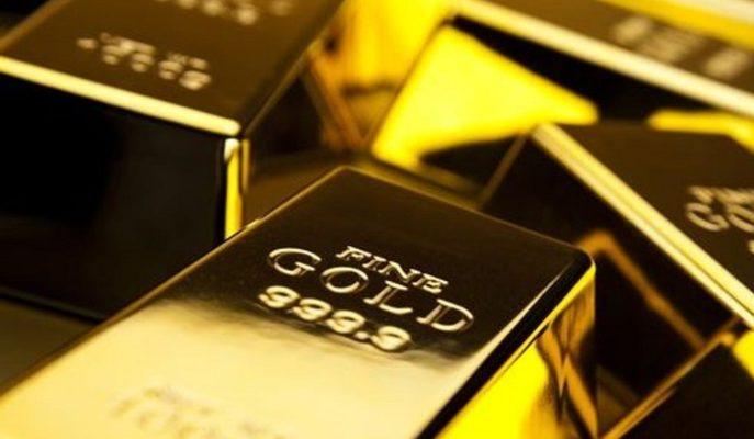 Ons Altın Koronavirüs Belirsizliğinin Sürmesiyle 1605 Doları Aştı, Gramda Yeni Rekor Geldi
