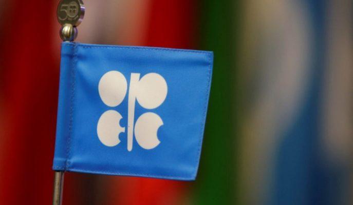 OPEC ve Ortakları Düşen Petrol Talebine Karşı Önlem Almak için Acil Toplantı Düzenliyor