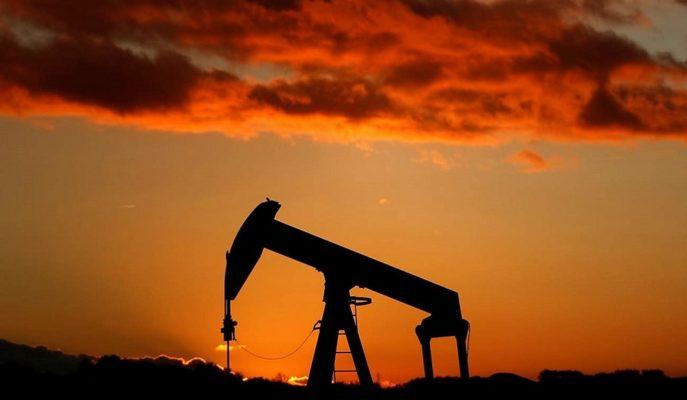 OPEC'in Virüs Etkisini Değerlendirdiği Toplantıları Sürerken Petrol Fiyatları Hafif Yükseldi
