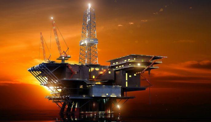 Petrol Fiyatları Ocak Ayının Başından Bu Yana İlk Kez Haftalık Bazda Yükseldi