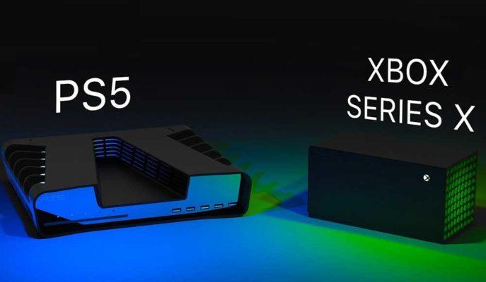 PlayStation 5 ve Xbox Series X Seçiminde Fiyat Belirleyici Rol Oynayacak