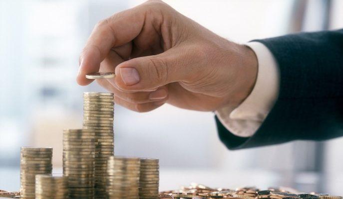 Portföy Yönetim Sektörünün Toplam Büyüklüğü 303 Milyar Liraya Ulaştı
