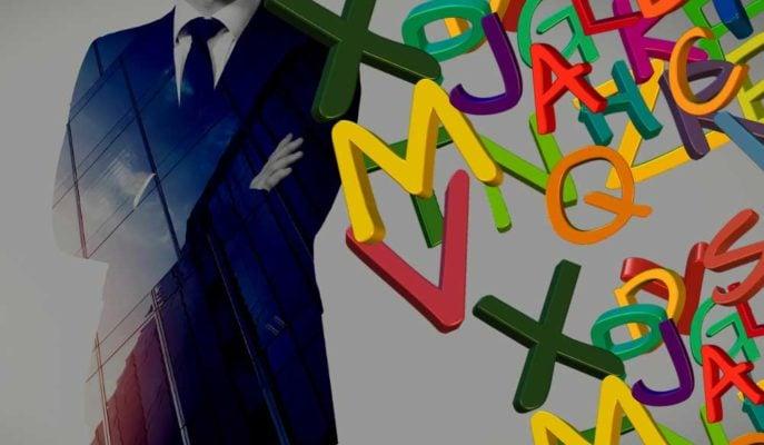 Şirket İsmi Nasıl Olmalıdır? İsim Seçerken Dikkat Edilmesi Gereken 15 Madde