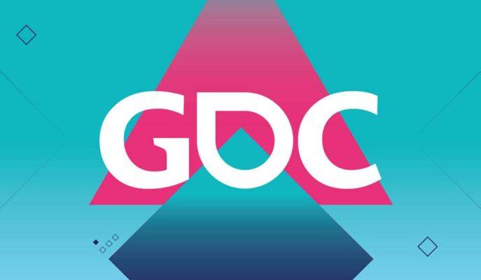 Şirketler GDC 2020'ye Corona Virüsü Nedeniyle Katılmama Kararı Alıyor