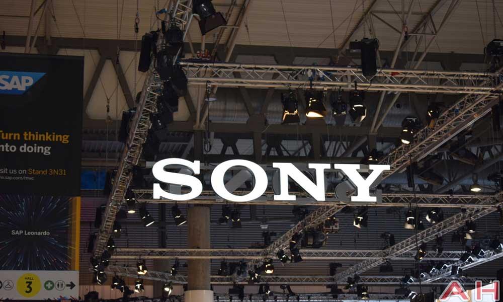 Sony Mwc 2021