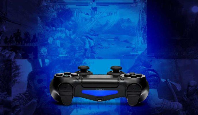 Sony'den Resmi PlayStation Forumları için Radikal Karar