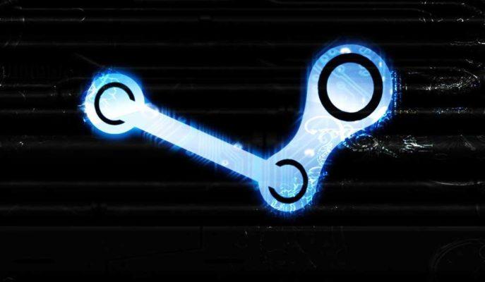 Steam Kullanıcılara En Uygun Oyunları Önereceği Yeni Bir Özellik Geliştirdi