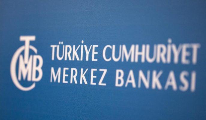 TESK ve ATO Başkanları Merkez Bankası'nın Faiz İndirimini Değerlendirdi