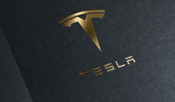 Sene Başından Bu Yana %86 Artan Tesla Hisselerindeki Yükseliş Sürüyor