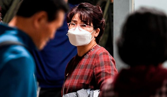 Tıbbi Maskelerde Haksız Fiyat Artışı Yapanlara Ceza Uygulanacak