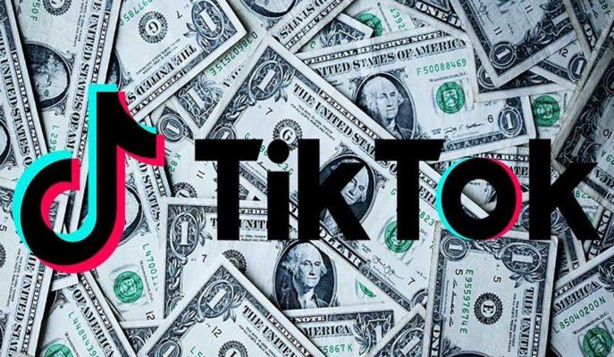 TikTok, Fenomenlerini Milyarder Yapacak Potansiyele Sahip