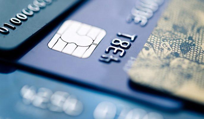 TÜDEF Kredi Kartı Komisyon Ücretlerinde de Düzenleme İstiyor