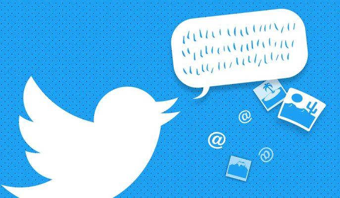 Twitter'da Bot Hesapların İklim Değişikliği Paylaşımları Dikkat Çekiyor