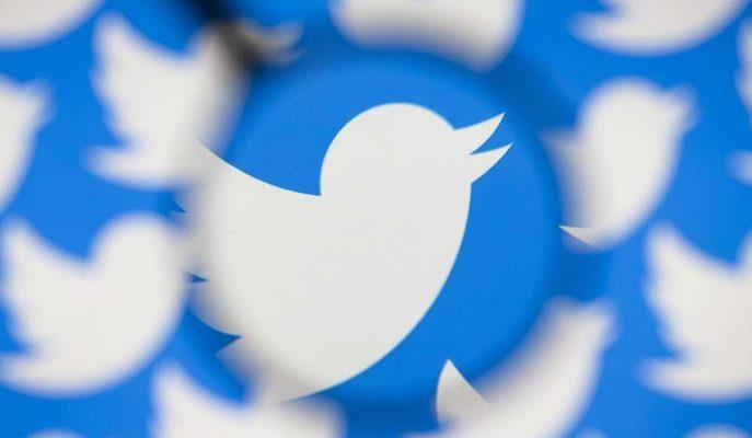 Twitter, Instagram ve Facebook'a Hikaye Hizmeti Veren Chrome Labs'ı Satın Aldı