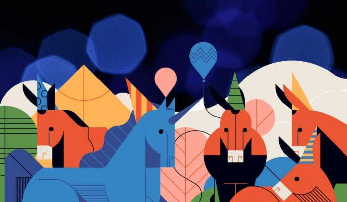 Unicorn Girişim Nedir? Özellikleri, Örnekleri ve Öne Çıkan Şirketler
