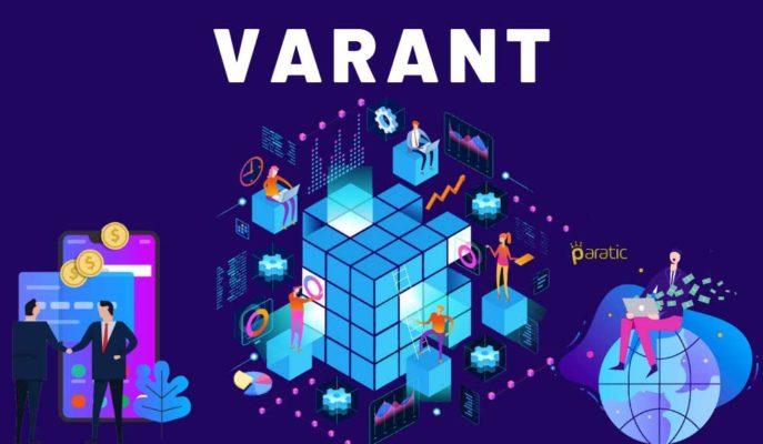Varant Nedir? Yatırımı Nasıl Yapılır?