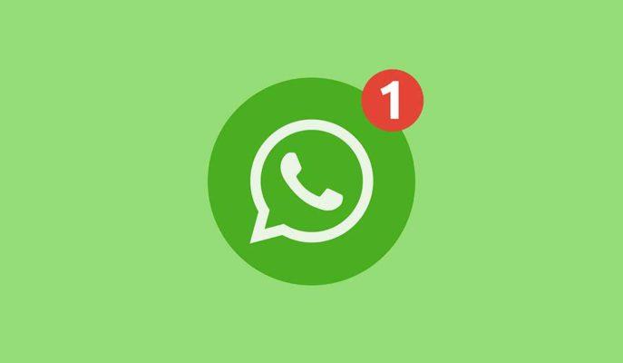 WhatsApp Grupları Gizlilik İhlali ile Gündeme Geldi