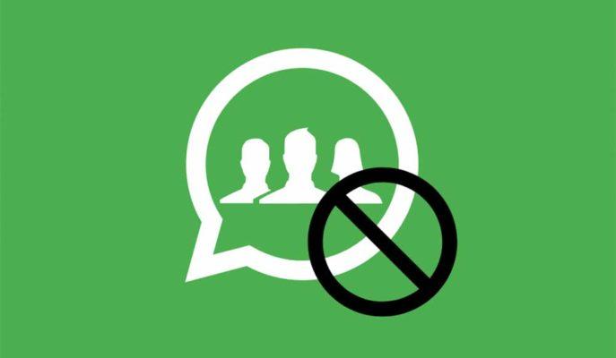 WhatsApp Grupların Google Aramalarında Çıkmasına Neden Olan Güvenlik Açığını Kapattı