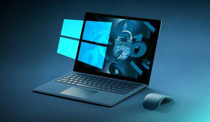 Windows 10'a Geçiş Yapan Kullanıcı Sayısında Artış Yaşanıyor