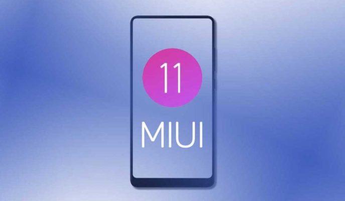 Xiaomi Android Uygulamalarının Olası Risklerine Karşı Kullanıcıları Uyaracak