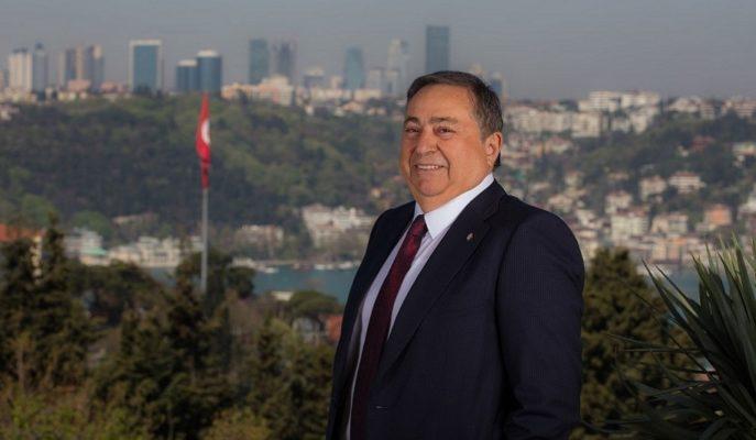 İNDER Başkanı: Yatırımcıların Harekete Geçmesi Konut Satışlarını Artırdı